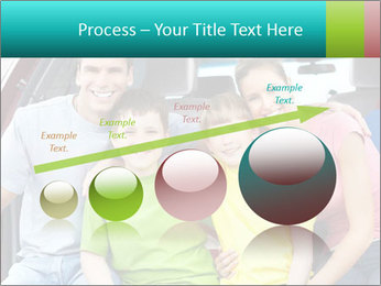 0000079440 PowerPoint Template - Slide 87