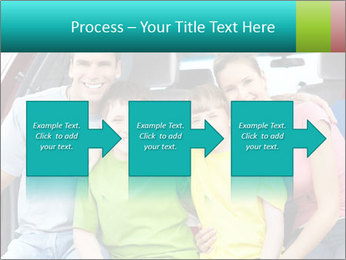 0000079440 PowerPoint Template - Slide 88