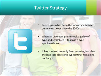 0000079440 PowerPoint Template - Slide 9
