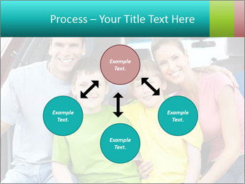 0000079440 PowerPoint Template - Slide 91