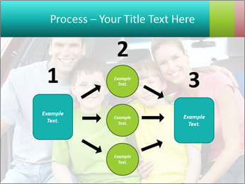 0000079440 PowerPoint Template - Slide 92