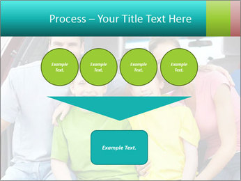 0000079440 PowerPoint Template - Slide 93