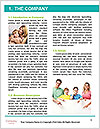 0000079440 Word Template - Page 3