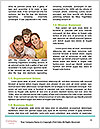 0000079440 Word Template - Page 4