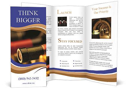 0000079441 Brochure Template