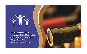 0000079441 Business Card Templates