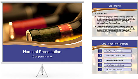 0000079441 PowerPoint Template