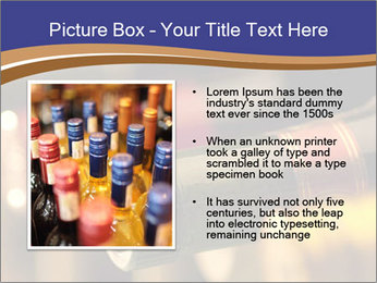 0000079441 PowerPoint Template - Slide 13