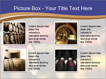 0000079441 PowerPoint Template - Slide 14