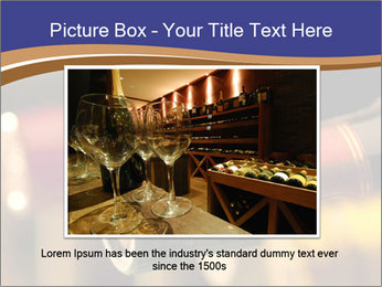 0000079441 PowerPoint Template - Slide 15