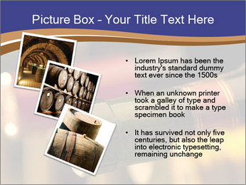 0000079441 PowerPoint Template - Slide 17