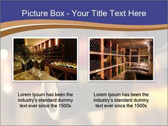 0000079441 PowerPoint Template - Slide 18