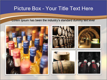 0000079441 PowerPoint Template - Slide 19