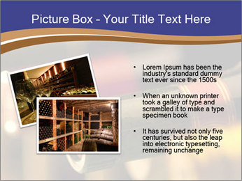 0000079441 PowerPoint Template - Slide 20