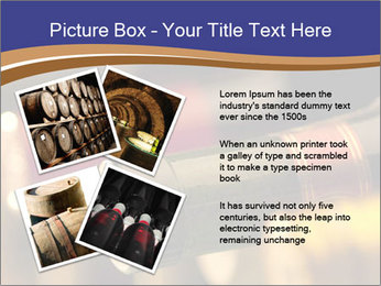 0000079441 PowerPoint Template - Slide 23