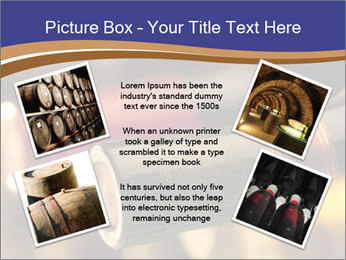 0000079441 PowerPoint Template - Slide 24