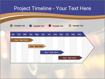 0000079441 PowerPoint Template - Slide 25
