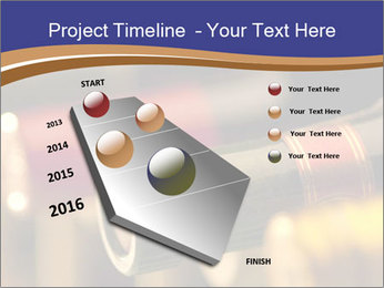 0000079441 PowerPoint Template - Slide 26