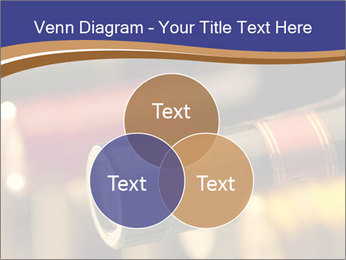 0000079441 PowerPoint Template - Slide 33