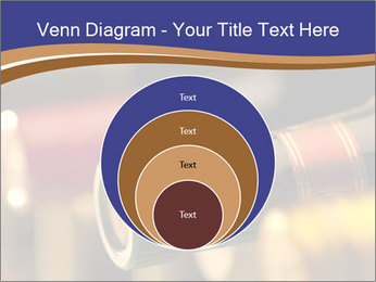 0000079441 PowerPoint Template - Slide 34