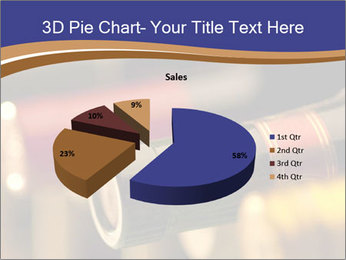 0000079441 PowerPoint Template - Slide 35