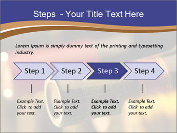 0000079441 PowerPoint Template - Slide 4