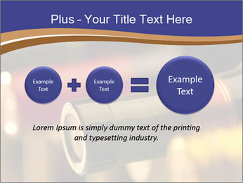 0000079441 PowerPoint Template - Slide 75