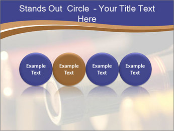 0000079441 PowerPoint Template - Slide 76