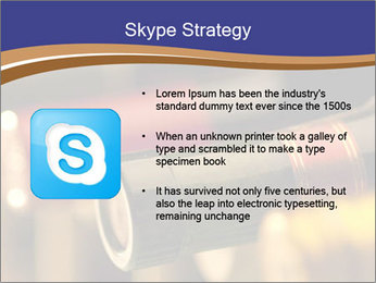 0000079441 PowerPoint Template - Slide 8