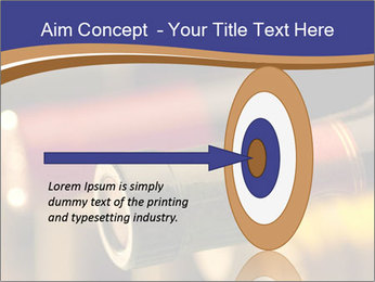 0000079441 PowerPoint Template - Slide 83