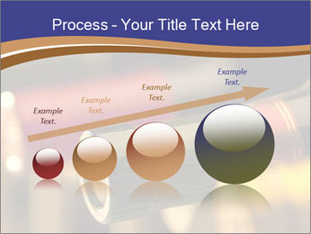 0000079441 PowerPoint Template - Slide 87