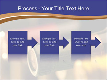 0000079441 PowerPoint Template - Slide 88