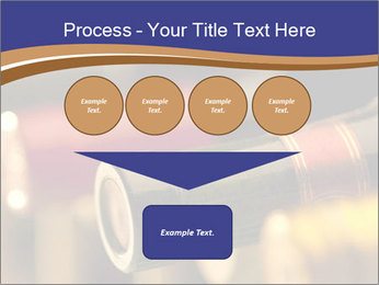 0000079441 PowerPoint Template - Slide 93