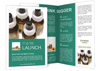0000079442 Brochure Templates