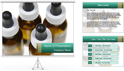 0000079442 PowerPoint Template