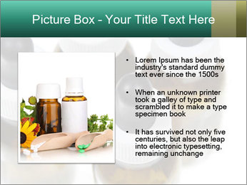 0000079442 PowerPoint Template - Slide 13