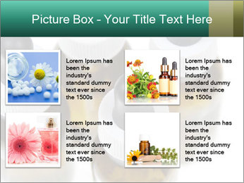 0000079442 PowerPoint Template - Slide 14