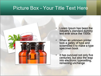 0000079442 PowerPoint Template - Slide 20