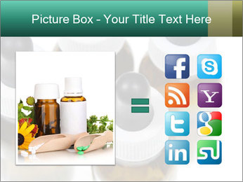 0000079442 PowerPoint Template - Slide 21