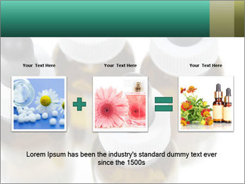 0000079442 PowerPoint Template - Slide 22