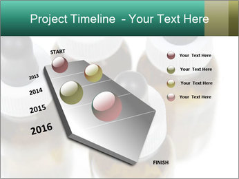 0000079442 PowerPoint Template - Slide 26