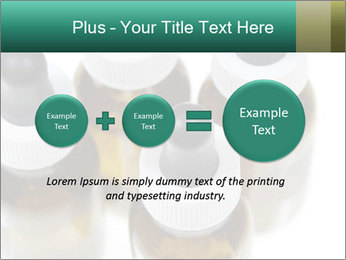 0000079442 PowerPoint Template - Slide 75