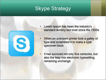 0000079442 PowerPoint Template - Slide 8