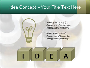 0000079442 PowerPoint Template - Slide 80