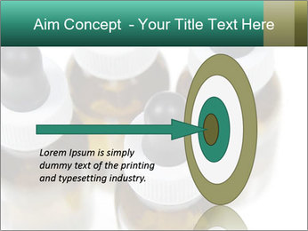 0000079442 PowerPoint Template - Slide 83