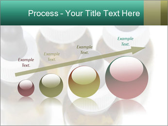 0000079442 PowerPoint Template - Slide 87