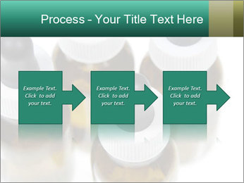 0000079442 PowerPoint Template - Slide 88