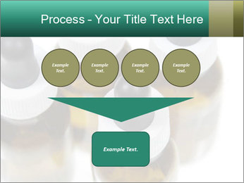 0000079442 PowerPoint Template - Slide 93