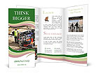 0000079443 Brochure Templates