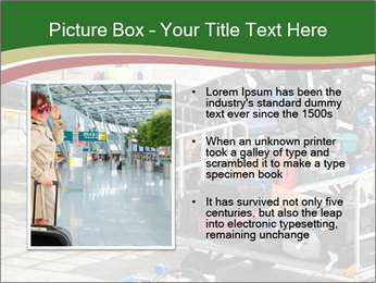 0000079443 PowerPoint Templates - Slide 13
